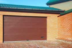 New York Garage Door And Opener New York, NY 212-918-5415